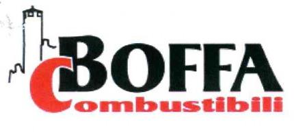 BOFFA & C. s.n.c.