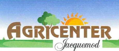 Agricenter Jacquemod di Scaldaferro Roberta & C. s.n.c.