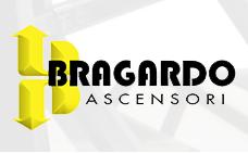Bragardo