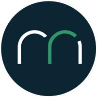 Michele Raso - Sviluppo siti web