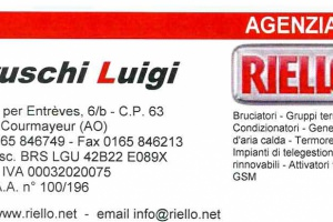 Bruschi Luigi