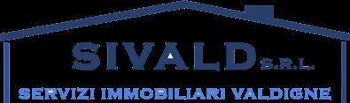 Servizi immobiliari Valdigne | Sivald S.r.l.